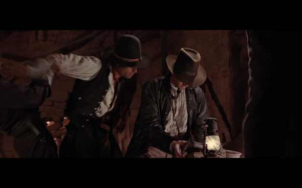 Indiana Jones and the Last Crusade - 29