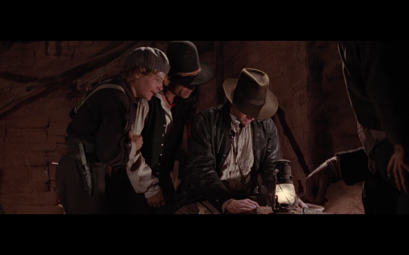 Indiana Jones and the Last Crusade - 30