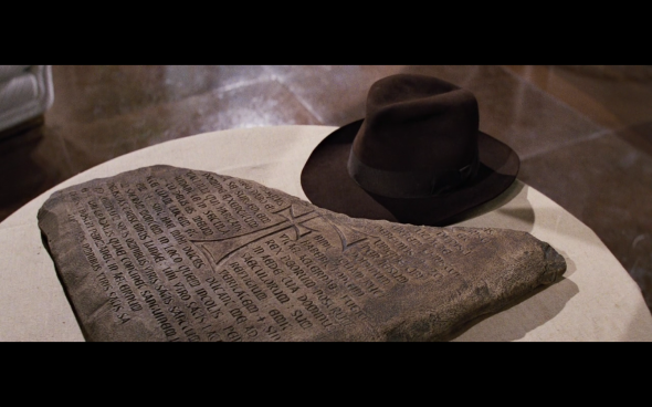 Indiana Jones and the Last Crusade - 306