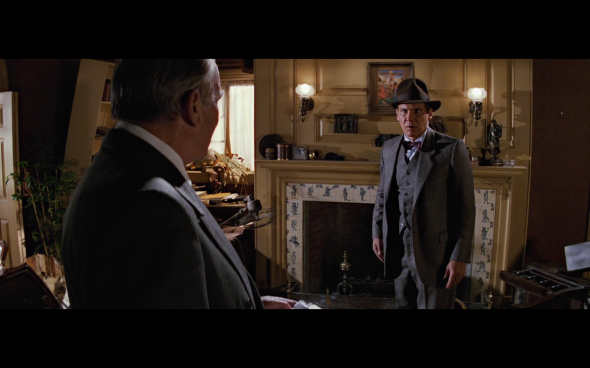 Indiana Jones and the Last Crusade - 317