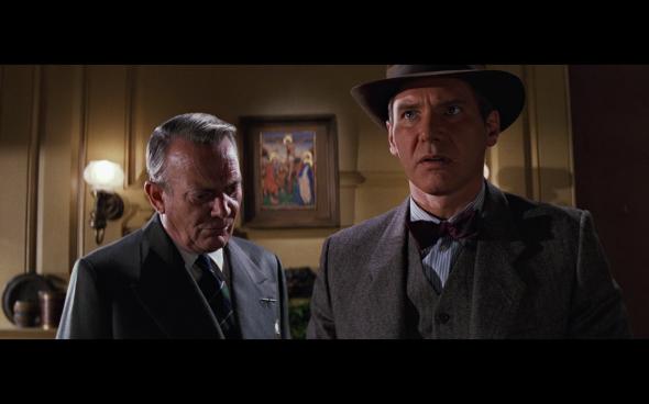 Indiana Jones and the Last Crusade - 322