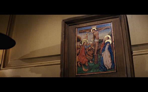 Indiana Jones and the Last Crusade - 323
