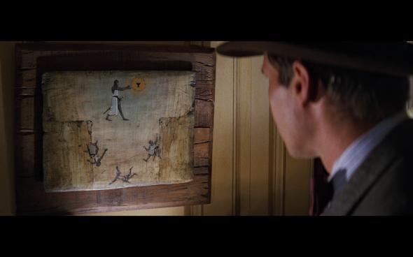 Indiana Jones and the Last Crusade - 325