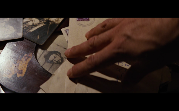 Indiana Jones and the Last Crusade - 327