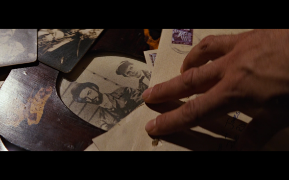 Indiana Jones and the Last Crusade - 328