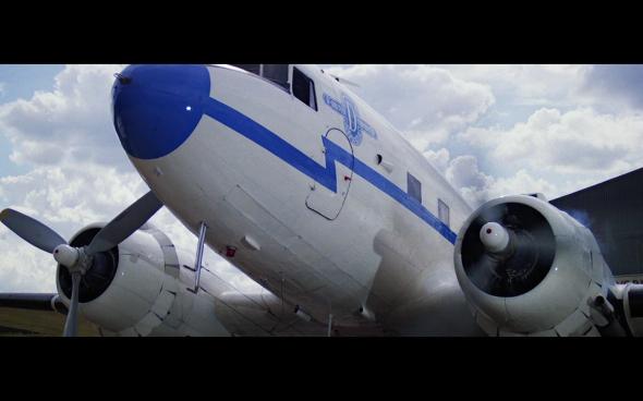 Indiana Jones and the Last Crusade - 331