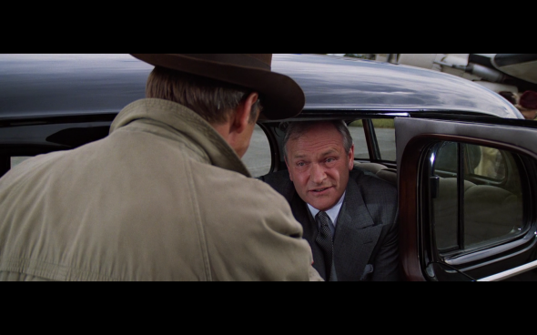 Indiana Jones and the Last Crusade - 335