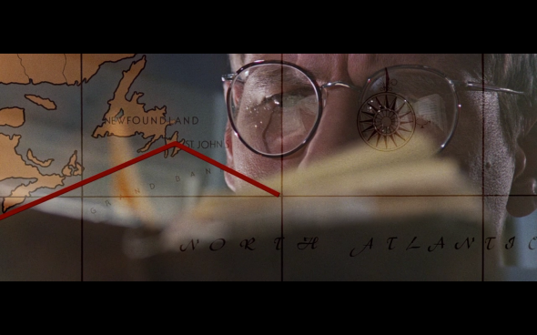 Indiana Jones and the Last Crusade - 339