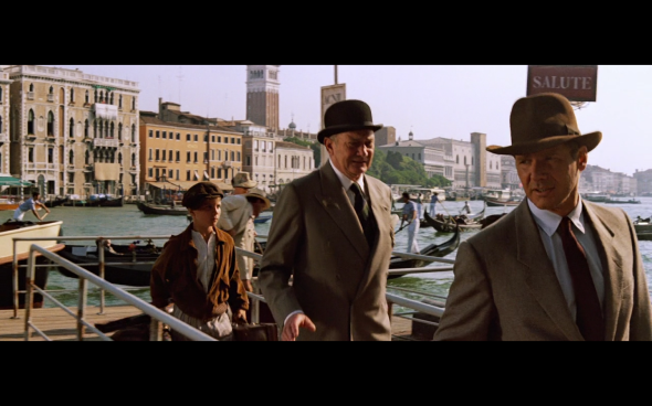 Indiana Jones and the Last Crusade - 344