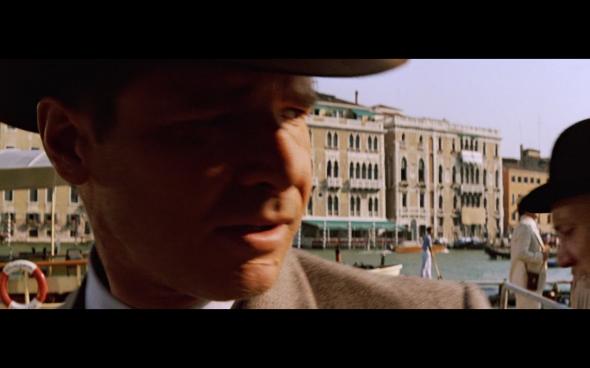 Indiana Jones and the Last Crusade - 345