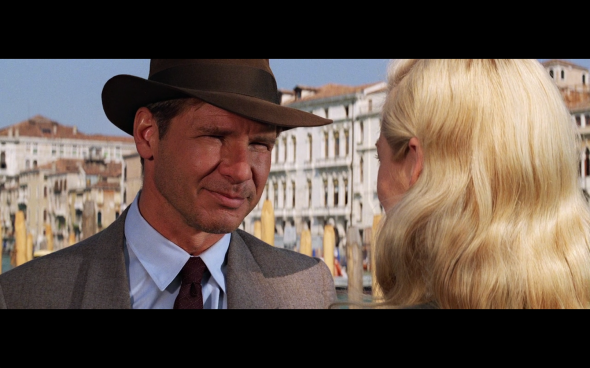 Indiana Jones and the Last Crusade - 349