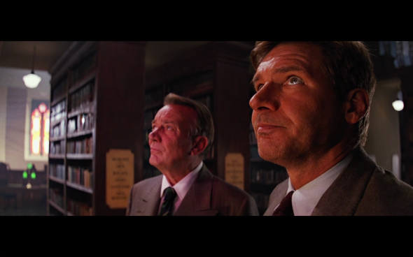 Indiana Jones and the Last Crusade - 365