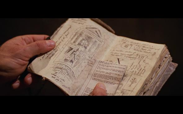 Indiana Jones and the Last Crusade - 367