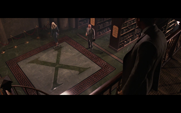 Indiana Jones and the Last Crusade - 376