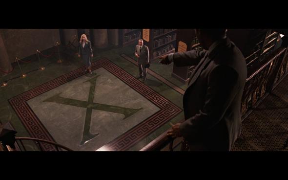 Indiana Jones and the Last Crusade - 377