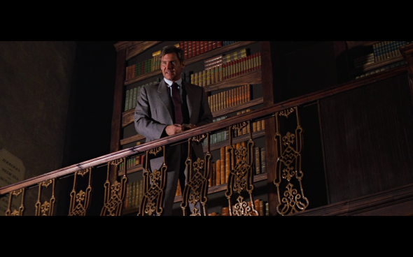 Indiana Jones and the Last Crusade - 378
