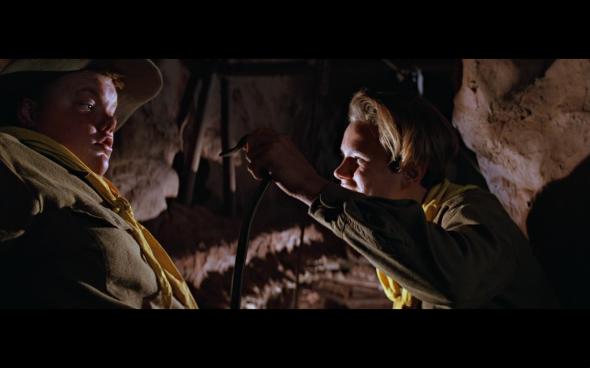 Indiana Jones and the Last Crusade - 38