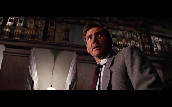 Indiana Jones and the Last Crusade - 383