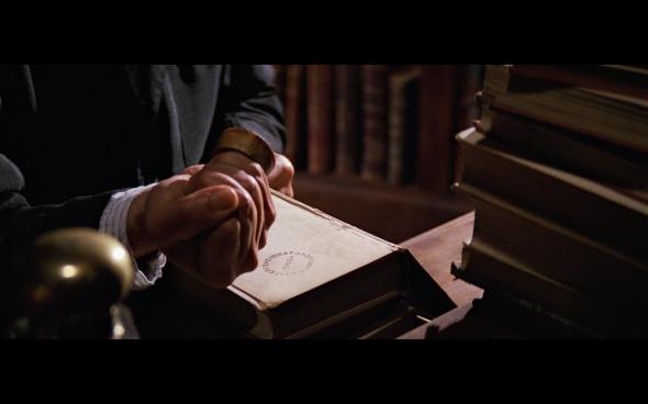 Indiana Jones and the Last Crusade - 387