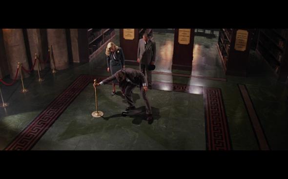 Indiana Jones and the Last Crusade - 388