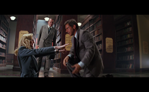 Indiana Jones and the Last Crusade - 391