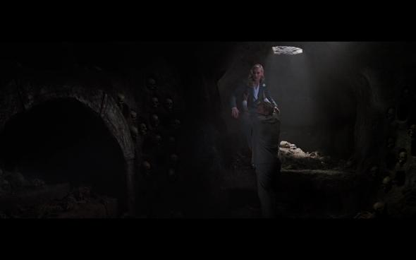 Indiana Jones and the Last Crusade - 397