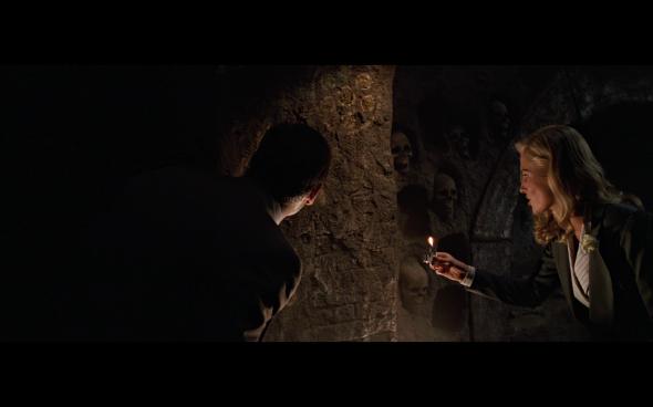 Indiana Jones and the Last Crusade - 398