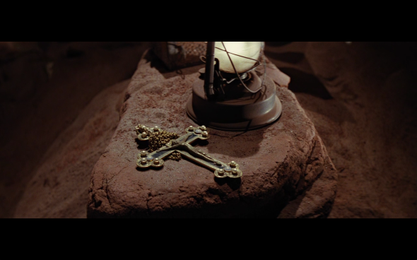 Indiana Jones and the Last Crusade - 40