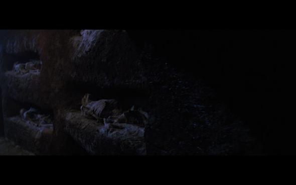 Indiana Jones and the Last Crusade - 404