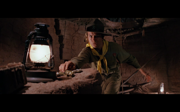 Indiana Jones and the Last Crusade - 42