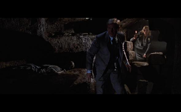 Indiana Jones and the Last Crusade - 420