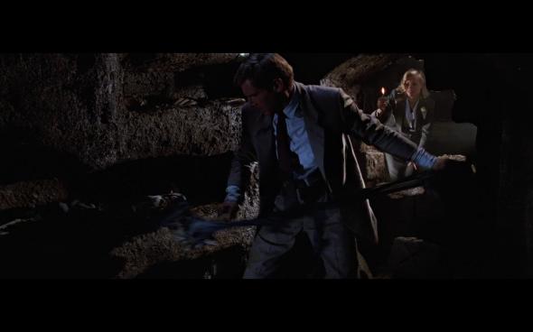 Indiana Jones and the Last Crusade - 421