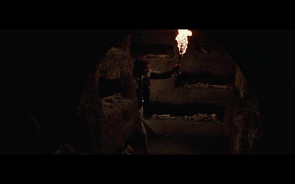 Indiana Jones and the Last Crusade - 423