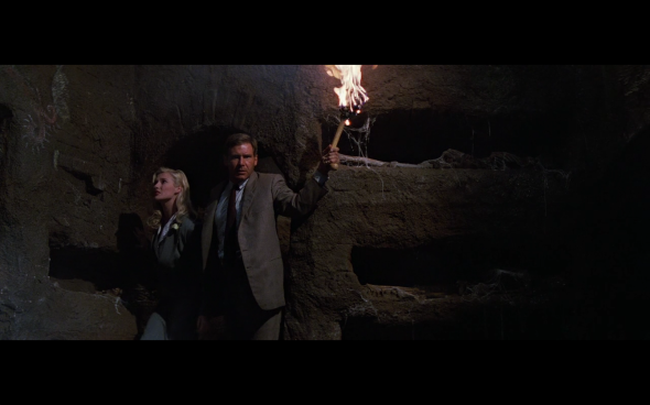 Indiana Jones and the Last Crusade - 424