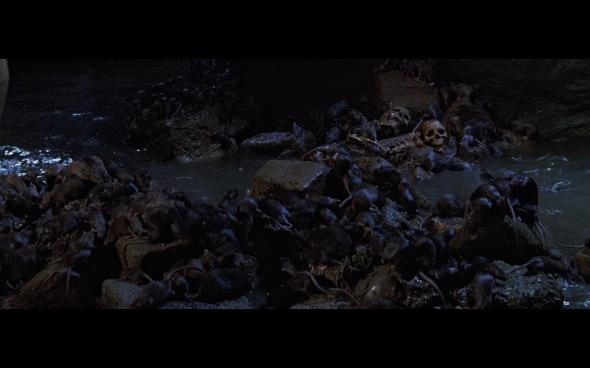 Indiana Jones and the Last Crusade - 426