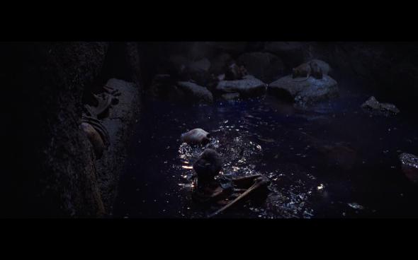 Indiana Jones and the Last Crusade - 433