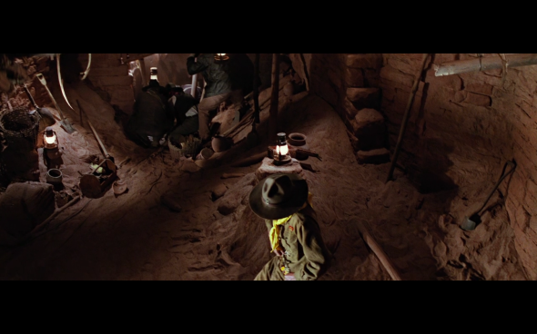Indiana Jones and the Last Crusade - 44