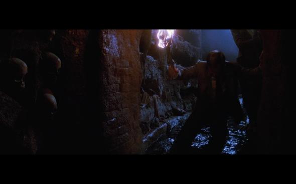 Indiana Jones and the Last Crusade - 440