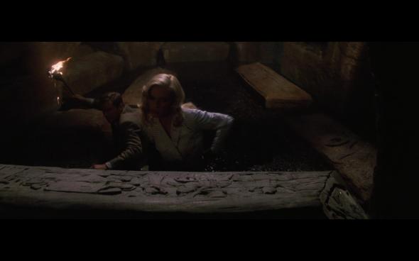 Indiana Jones and the Last Crusade - 444