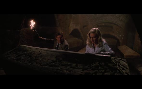 Indiana Jones and the Last Crusade - 445