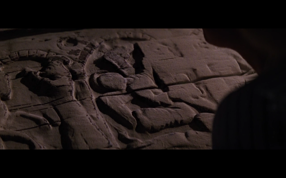Indiana Jones and the Last Crusade - 446