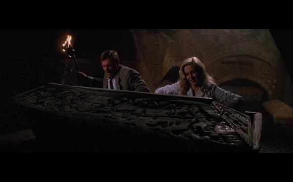 Indiana Jones and the Last Crusade - 447