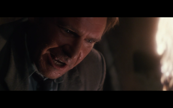 Indiana Jones and the Last Crusade - 452
