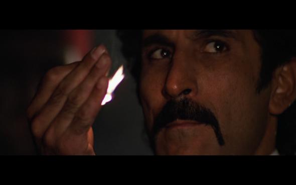 Indiana Jones and the Last Crusade - 456