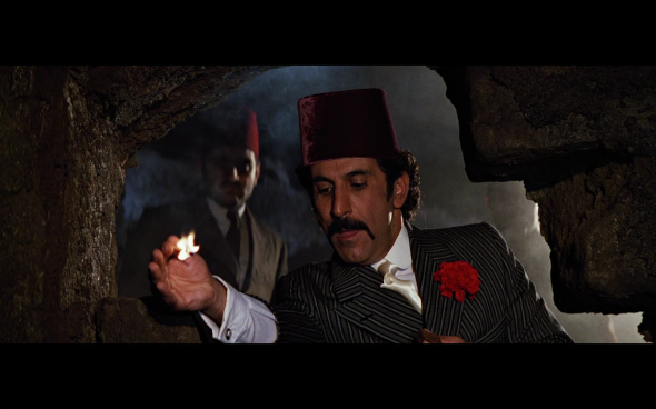 Indiana Jones and the Last Crusade - 457