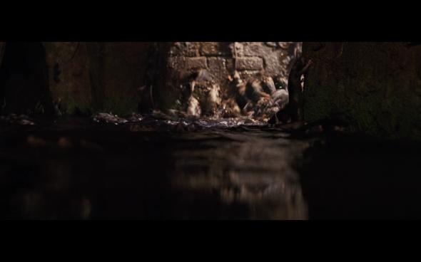 Indiana Jones and the Last Crusade - 459