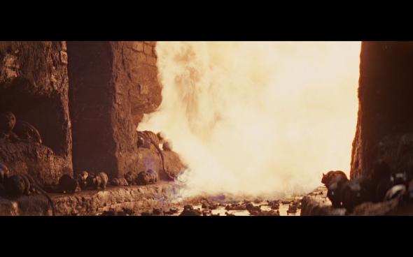 Indiana Jones and the Last Crusade - 461