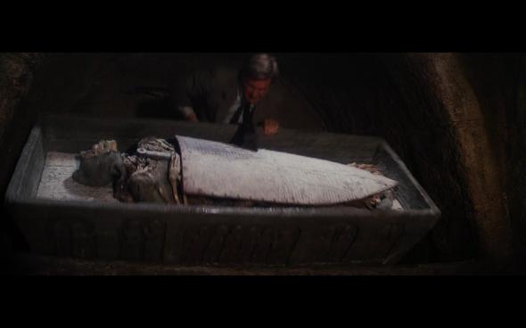 Indiana Jones and the Last Crusade - 463