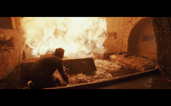 Indiana Jones and the Last Crusade - 466