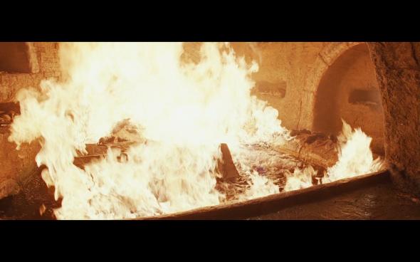 Indiana Jones and the Last Crusade - 467